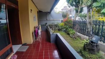 Dijual Rumah Siap Huni Di Margahayu Raya Bandung Timur #1