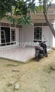 Rumah Dijual Pacerakkana Makassar #1