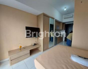 Apartment Disewa Cassea Tangerang #1
