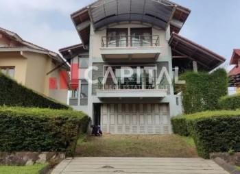 Deskripsi *villa Cantik Di Karyawangi* #1