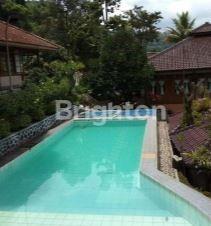 Hotel Dijual Kotawaringin Bandung Bandung #1