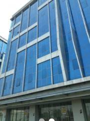 Dijual Boutique Office Gandeng Dua Cbc (cengkareng Business Center) #1