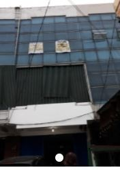Ruko Disewa Jl. Raya Serpong Tangerang Tangerang #1