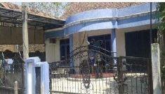 Dijual Rumah Daerah Tanjungrejo, Kudus #1