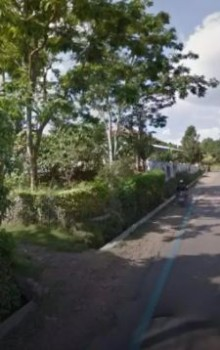 Tanah  Sukosari Bondowoso #1