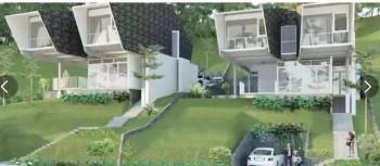 Jual Villa Mewah Di Dago Village Investasi Terbaik #1