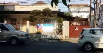 Rumah Toko Cocok Untuk Bisnis Di Sukun Malang #1