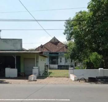 Dijual Rumah Mojowarno Merdeka Jombang* #1