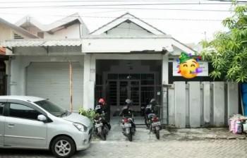 Rumah Siwalankerto Permai #1