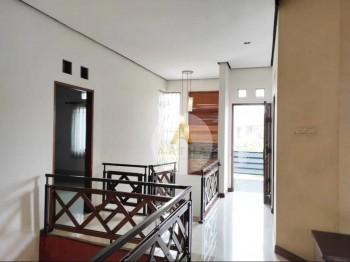 Sewa Rumah Minimalis Cluster Batununggal Bandung #1