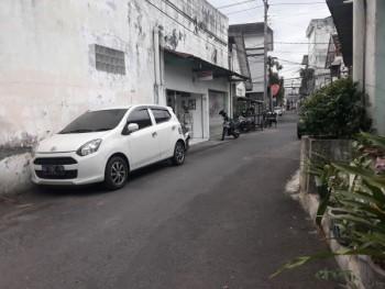 Rumah Murah Dekat Malioboro Keraton Stasiun Tugu Rs Pku ( Har ) #1