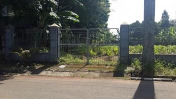 Dijual Cepat Tanah Di Perumahan Puri Cikeas, Gunung Putri, Bogor, Jabar #undefined
