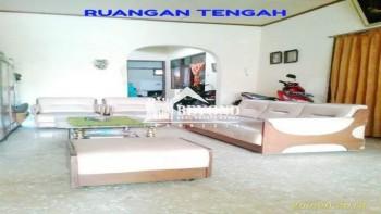 Rumah Strategis Siap Huni Kembar Timur Cigereleng Regol Bandung #1