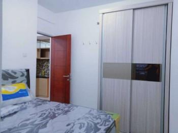 Disewakan Murah Apartemen Gunawangsa Tidar 2 Bedroom Full Furnish #1