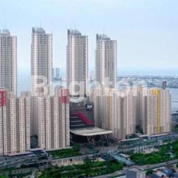 Apartment Greenbay Pluit Pluit Jakarta Utara Lantai 19 #1