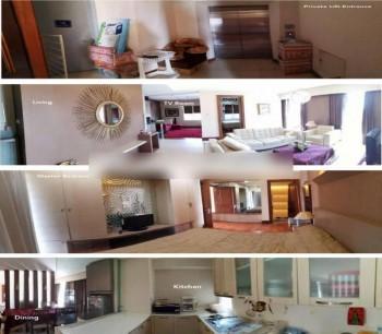 Dijual Apartment Ditiro Di Menteng, Menteng, Jakarta Pusat #undefined
