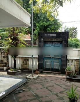 Rumah Minimalis Modern Hook Di Daerah Cirebon Jawa Barat Ada 5kt #1