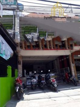 Dijual Ruko Di Kawasan Komersial Uin Jl. Ah. Nasution Cibiru Kota Bandung #1