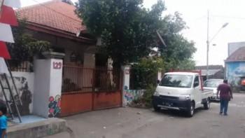 Jual Rumah Dekat Malioboro Jl Letjend Suprapto Dekat Hotel Safira Yogyakarta. #1