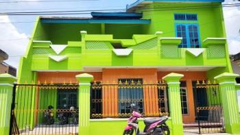 Jual Cepat Rumah Bagus Murah Di Jebres Surakarta #1