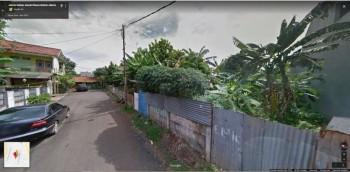 Dijual Tanah Di Bintaro #undefined