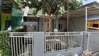 Rumah Murah Siap Huni Area Batubara Sulfat Malang #1