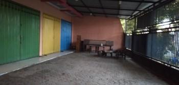 Dijual Gudang Dan 2 Ruko Sawojajar Malang Lt600 Borongan 3m #1