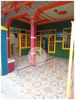 Dijual Rumah Siap Huni Gading Tutuka Soreang Bandung #1