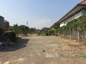 Tanah Bagus Di Bumijo Dekat Tugu Jogja Malioboro Stasiun Tugu #1