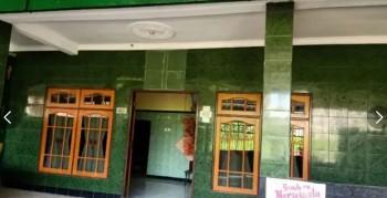 Disewakan Hotel Senggigi, Lombok,ntb #1