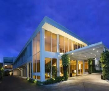 Hotel Bintang 2 Selevel Bintang 3 Yogyakarta #1