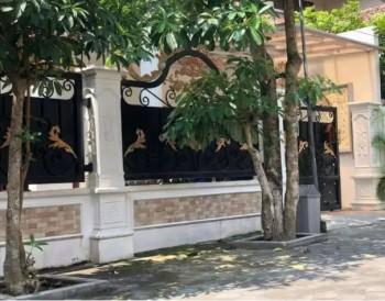 Rumah Mewah Istimewa Umbulharjo Gambiran Baru #1