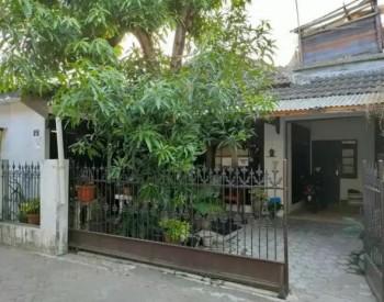 Rumah Lokasi Bagus Cck Untuk Kost Exclusive Dkt Ugm,tugu,karangwaru #1