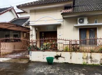 Murah Rumah Cantik Minimalis Sorosutan,umbulharjo,kota Jogja #1