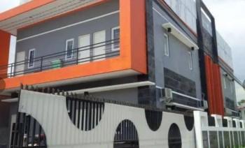 Guesthouse + 20kt Kost Exclusive Pinggir Jl Apal Timur Upn,umby Dlm Ringroad #1