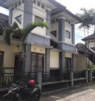 Disewakan Rumah 2 Lantai Dkt Ambarukmo Plaza, Stipram, Upn #1