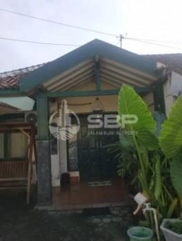 Di Jual Hotel Di Tengah Kota Yogyakarta Dkt Malioboro, Ske #1