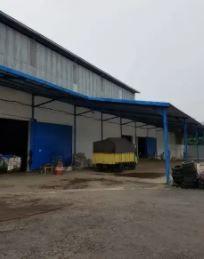 *pabrik Beras Di Banyuwangi* #1