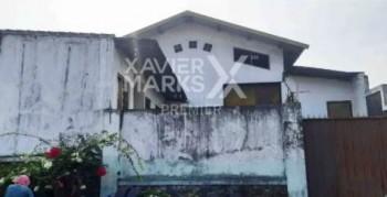 Di Jual Gudang Paling Murah Dekat Toll Singosari Di Jl Raya Langlang #1