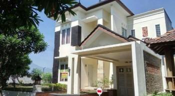 Rumah Cluster Beranda Bali, Jimbaran H, Mijen Semarang #1