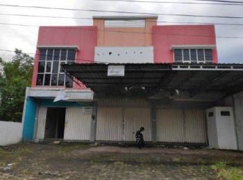 2 Unit Ruko Jejer 2 Lantai, Di Kalipacur #1