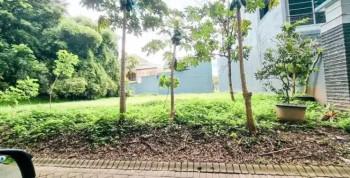 Dijual  Tanah Jalan Lawang Sewu Golf #1