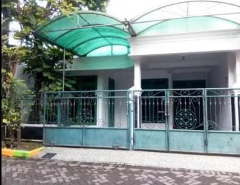 Rumah Wisma Lidah Kulon B! #1