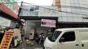 Ruko Dijual Surabaya Pusat Jual Ruko   Baliwerti  Surabaya Pusat #1
