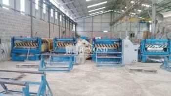 Pabrik Strategis Siap Maju Kawasan Industri Cikao Jatiluhur Purwakarta #1