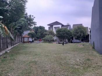 Dijual Cepat Dan Murah, Kavling Siap Bangun Di Cluter Melia Garden, Graha Raya, Tangsel. #undefined