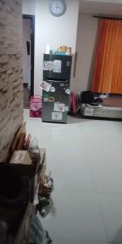 Dijual Apartement Galery West Jakarta Barat #undefined