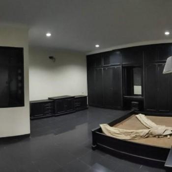 Rumah Vila Permata Gading Jakarta Utara #1