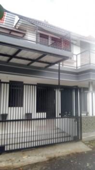 Rumah Minimalis 2 Lantai Lokasi Sawojajar 1 Malang #1