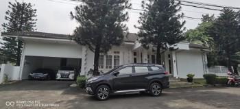 Disewakan Rumah Kemang Jakarta Selatan #1